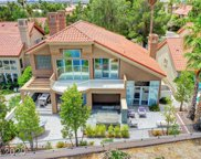 8380 Turtle Creek Circle, Las Vegas image