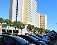 1205 S Ocean Blvd. S Unit 20305, Myrtle Beach image