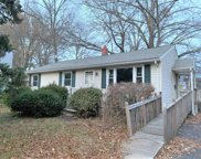 25 Kennedy  Drive, New Britain image