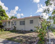 375 Sw 32nd Rd, Miami image