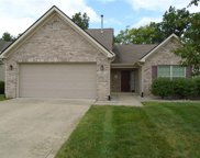 13682 Arielle  Drive, Fishers image