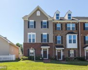22347 HONEY HILL LANE, Clarksburg image