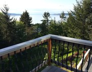 2595 Madrona Point Lane, Steilacoom image