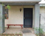 212 W Melridge, Tucson image