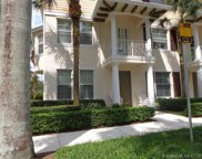 4257 E Main St Unit #4257, Jupiter image