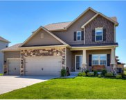 2430 Se Willowbrook Drive, Waukee image