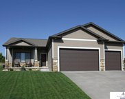 7525 S 81st Street, Lincoln image