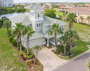 75 HAMMOCK BEACH CIR, Palm Coast image