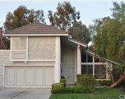 3831     Hemmingway Avenue, Irvine image