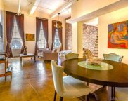 950 6th Ave Unit #323, Downtown image
