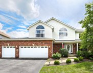 16427 West Ash Lane, Lockport image