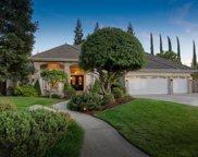 1629 E Castlebrook, Fresno image