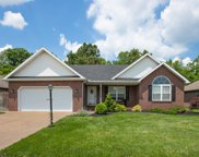 508 Imperial Drive, Evansville image