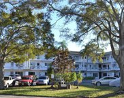 2431 Canadian Way Unit 43, Clearwater image