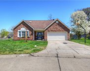 11252 Bayridge Cir E, Indianapolis image