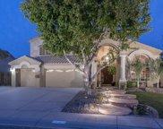 1310 W Amberwood Drive, Phoenix image
