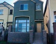 312 Carmel Ave, Marina image