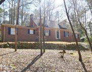 220 Plum Nelly Rd, Athens image