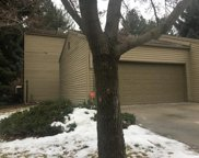 3074 E Nordic Dr, Cottonwood Heights image