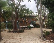 675 N Lake, Key Largo image