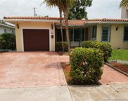 35 Oviedo, Coral Gables image
