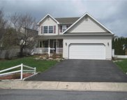 5598 North Coplay, Whitehall Township image