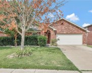 1011 Richmond Lane, Forney image