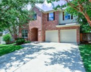 1012 Mesquite Hollow Place, Round Rock image
