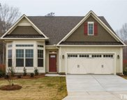 817 Traditions Ridge Drive, Wake Forest image