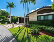 12650 Sw 67th Ave, Pinecrest image