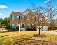 10103 Texas   Terrace, Upper Marlboro image