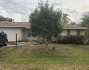 1612 S Fountainhead RD, Fort Myers image