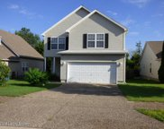 6008 Woodhaven Place Cir, Louisville image