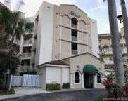 10720 Nw 66th St Unit #504, Doral image
