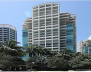 3400 Sw 27th Ave Unit #1603, Miami image