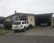 100 RIVER BEND RD, SPACE Unit #68, Reedsport image