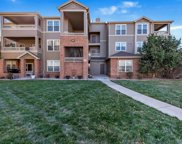 12818 Ironstone Way Unit 203, Parker image