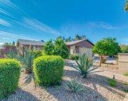 4001 W Christy Drive, Phoenix image