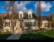 8181 S Short Hills Dr, Cottonwood Heights image