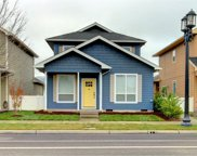 1131 N HASKELL  ST, Central Point image