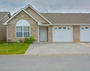 720 High Point Way, Knoxville image