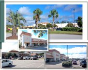 550 N Highway 17, North Myrtle Beach image