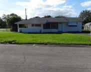 3346 SW Areca Drive, Palm City image