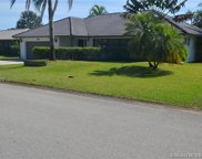 671 Nw Nw 82nd Terrace, Coral Springs image