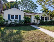 304 30th Street, West Palm Beach image