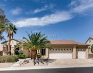 3073 SUMTER VALLEY Circle, Henderson image