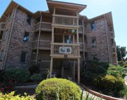 2805 N Ocean Blvd #311 Unit 311, Myrtle Beach image