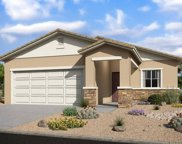 4052 W Ardmore Road, Laveen image