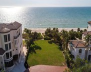 7409 Bay Colony Dr, Naples image