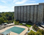 5225 POOKS HILL ROAD Unit #1027N, Bethesda image